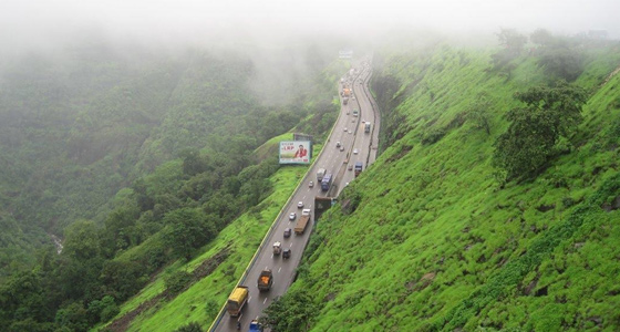 Khandala Weekend Tour | Khandala Weekend Tour Package from