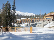 khyber-resort-gulmarg