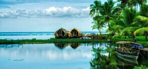 Kumarakom Tourist Attractions