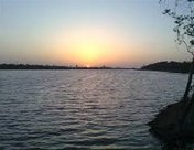 Lal Pari Lake and Randerda Rajkot