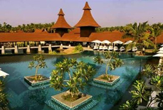 The Lalit Resort & Spa Bekal, Bekal