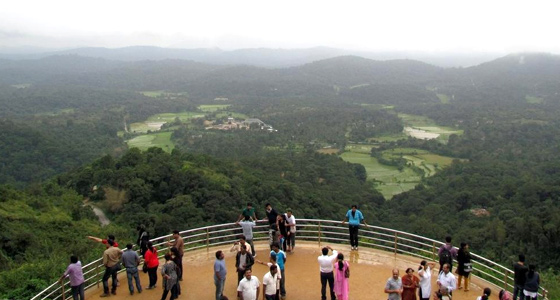 Image result for Madikeri