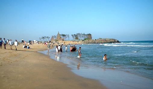 https://www.tourmyindia.com/images/mahabalipuram_beach1.jpg
