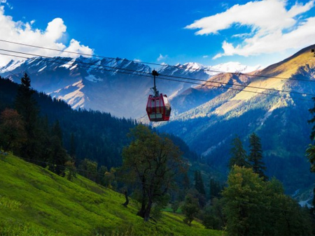 manali-hill-station
