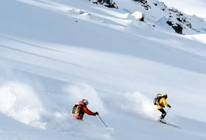 manali-skiing-tour