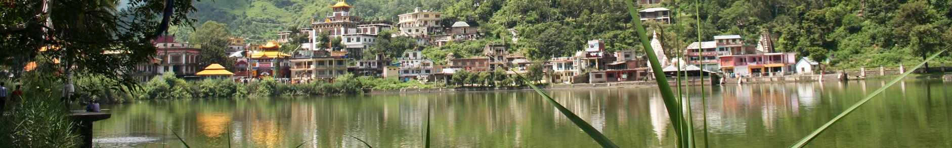 Mandi Travel Guide Himachal