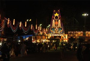 Mangalore Tourism & Travel Guide- Popular Tourist Places in Mangalore