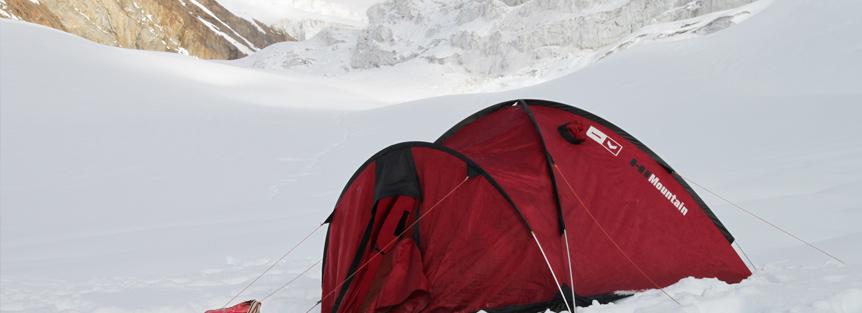 masar-tal-lake-via-khatling-glacier