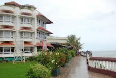 Mascot Beach Resorts, Kannur