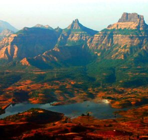 Matheran Weekend Tour