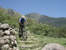 mountain-biking-in-kashmir
