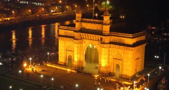 Highlight Tour of Mumbai Aurangabad