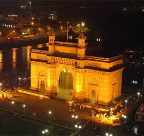 Highlights of Mumbai Aurangabad