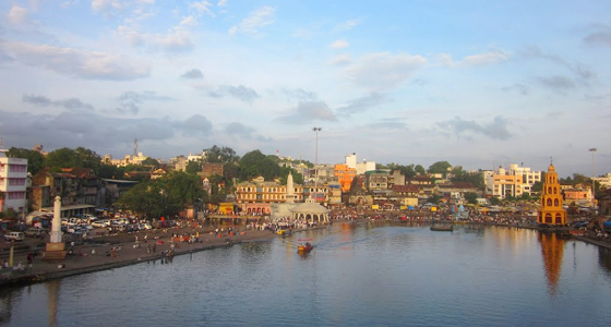 nashik my dream city Anmol nayantara by bafna builders, nashik samrat delivered project with well maintained amenities in nasik like dream citi i just told my nayantara city 1.