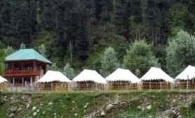 nature-camp-resort