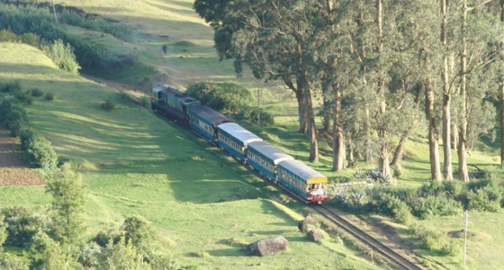 Ooty Weekend Tour Ooty Weekend Tour Package From Bangalore