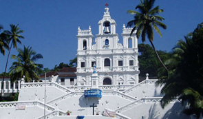 temples-in-goa
