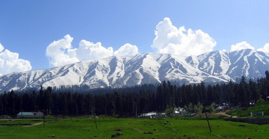 pahalgam-hill-station
