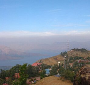 Panchgani Weekend Tour