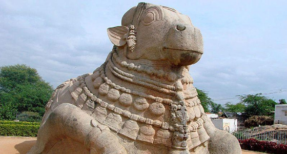 Puttaparthi Weekend Tour - Explore Temples During Puttaparthi Pilgrimage