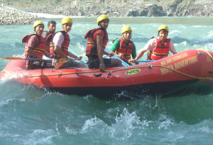 rafting-from-kaudiyala1