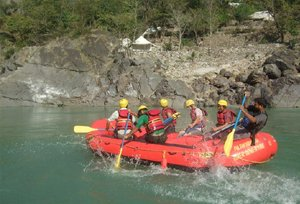 rafting-from-marine-drive