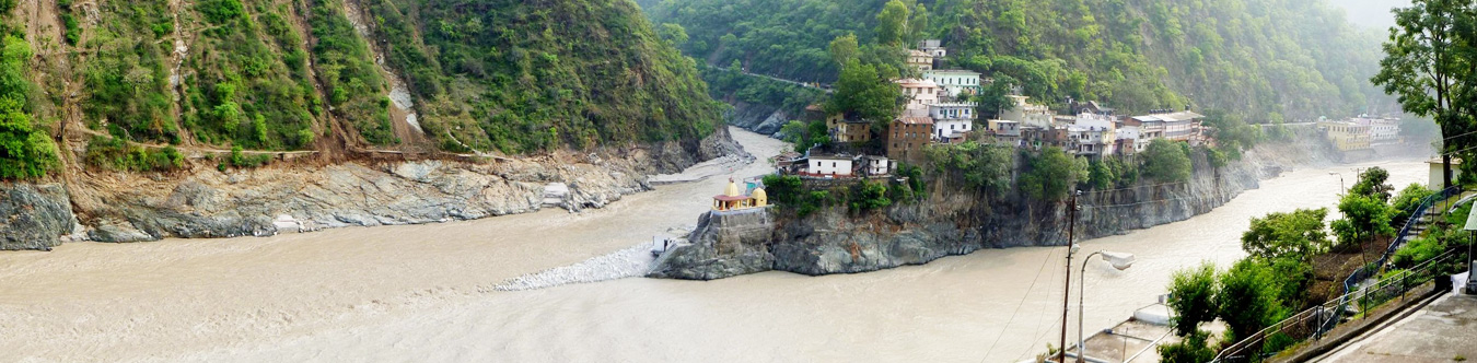 Hotels in Sachin International Rudraprayag