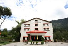 Kullu Manali Hotels Find Best Hotels Amp Resorts In Kullu