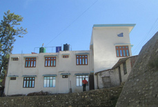 Hotels in Samrat Yamunotri