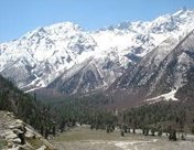 Sangla Tourist Places