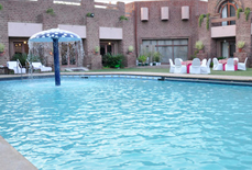 Hotel Shree Ram International, Jodhpur