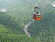 Solan Tourist Places