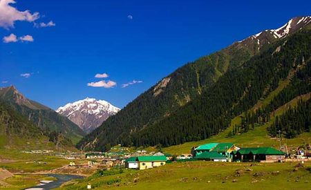 sonamarg-hill-station