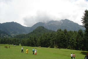 sonmarg-tour