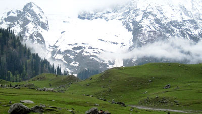 sonmarg-vishansar-naranag-trek