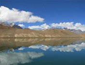 Lahaul Spiti Valley Tourism