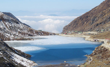 Sikkim Tours Amp Sikkim Holiday Tour Packages Best Priced