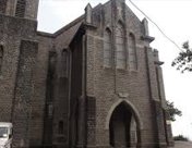 St. Michael's Cathedral, Shimla