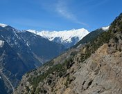 Suicide Point, Kalpa