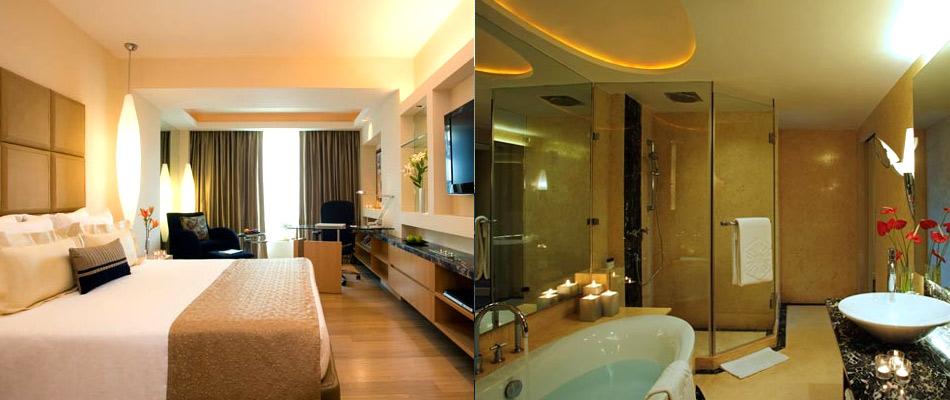 Hotel Taj Club House Chennai Online Booking Room