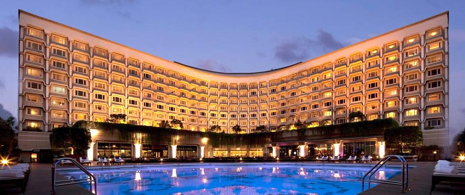 Hotel Taj Palace Delhi Online Booking Room Reservations