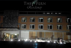 The Fern Residency Mundra