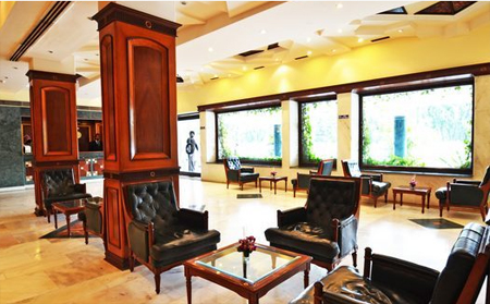 the-piccadily-hotel-chandigarh
