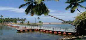Trivandrum Tourist Attractions