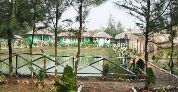 tiger-land-resort