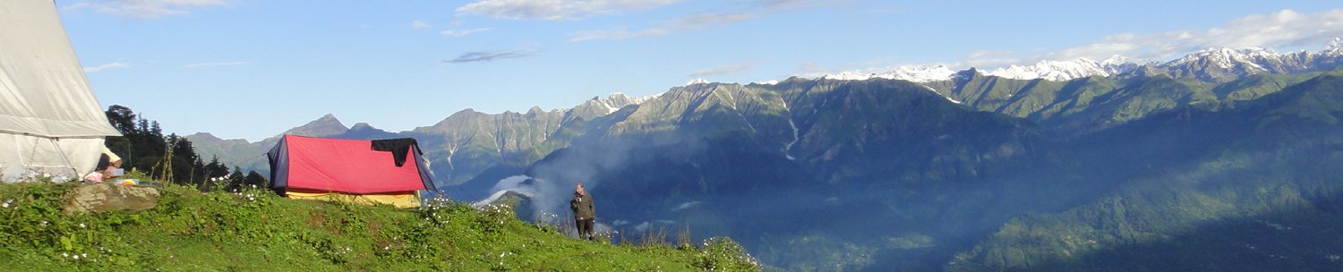 essay on tourism in kashmir