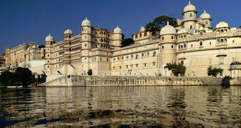 Udaipur and Around Tour