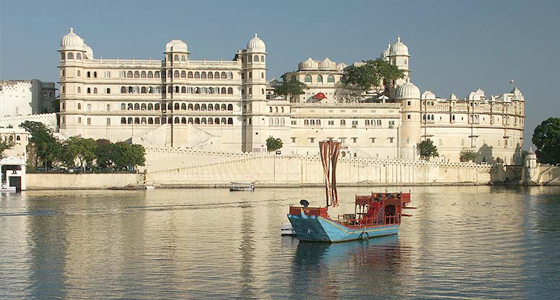 Udaipur Tour