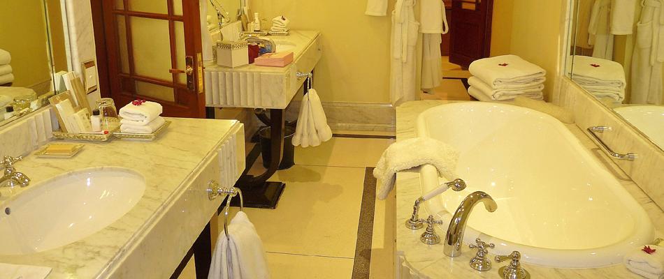 Umaid Bhawan Palace Jodhpur Online Booking Room