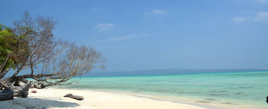 vijaynagar_beach